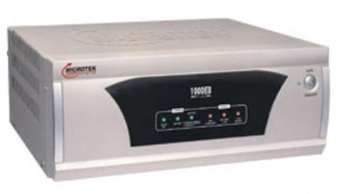 Microtek UPS SEBZ 1200VA Sinewave Inverter