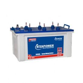 Microtek EB 3024 100AH Mtek Power Tubular Battery