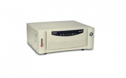 Microtek SW 5.5 KVA Sinewave Home UPS (96 Volt)