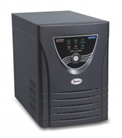 Microtek Jumbo Sinewave 3.2KVA Inverter / 36 V