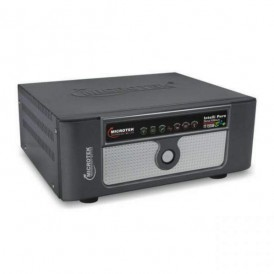 Microtek UPS SWE2+ 1115VA Sinewave Inverter