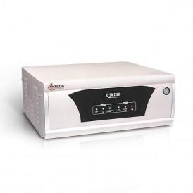 Microtek UPS SEBZ 2300VA Sine Wave Inverter