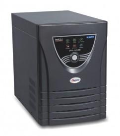 Microtek SW 3.7 KVA Sinewave Home UPS (48 Volt)