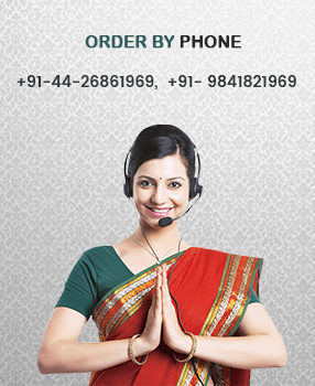 Order by Phone Microtek Battery Chennai